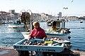 Marseille 20110116 12.jpg