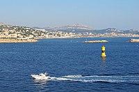 Marseille 7eme arrondissement.jpg