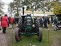 Marshall tractor 10618.JPG