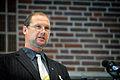 Mart Jussi MP Estonia.jpg