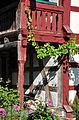 Marthalen - Wohnhaus, sogenanntes Altes Wirtshaus, Schaffhauserstrasse 3 2011-09-20 15-55-14.jpg