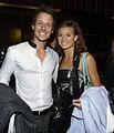 Martin Coops og Claudia Rex.jpg