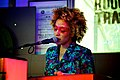 Martina Topley-Bird at Rough Trade East, Brick Lane, London-21July2010.jpg