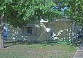 Martyn House - Smith Center, KS.jpg