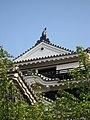Marunouchi, Matsuyama, Ehime Prefecture 790-0008, Japan - panoramio (10).jpg