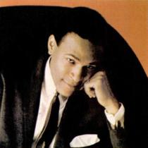 Marvin Gaye (1965).png