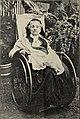 MarySophiaHydeRice1912.jpg