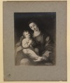 Mary and the Infant Christ (HS85-10-26671) original.tif