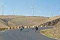 Maryhill Fall Freeride 2012- spaghettii corners 1.jpg