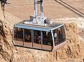 Masada cableway.jpg