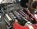 Maserati 250F engine.jpg