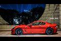 Maserati MC Stradale.jpg