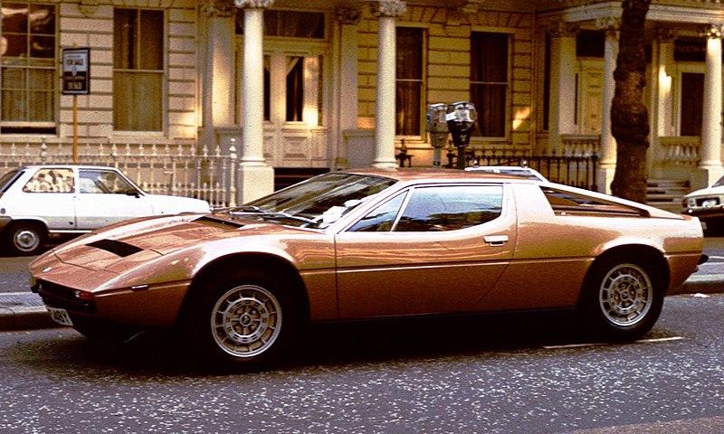 800px-Maserati_Merak_London.jpg