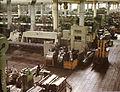 Mashine press workshop DAAZ 1984.jpg