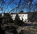 Masia Cal Vidu Begues 2007.jpg