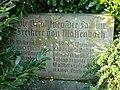 Massenbach-gefallene-frh.jpg