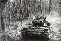 Matilda tank on Bougainville 1945.jpg