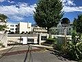 Matsudo hokubu elementary school03.jpg