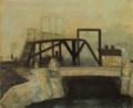 MatsumotoShunsuke Bridge in Y-City 1942.png