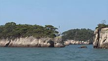 File:Matsushima historical video tour - 2008-8-8.webm