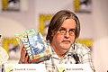 Matt Groening (4842273353).jpg