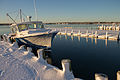 Mattapoisett Wharf after Winter Storm Nemo.jpg