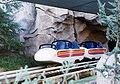 MatterhornBobsled2000 wb.jpg