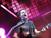 Matthew Bellamy at Kanrocksas Summer 2011 Kansas City.jpg
