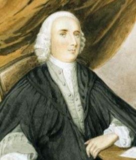 Matthew Stewart (mathematician)