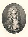 Matthias-von-Lamberg.jpg