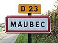 Maubec-FR-38-panneau d'agglomération-2.jpg