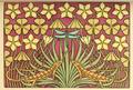 Maurice Pillard Verneuil A&D 1897.png