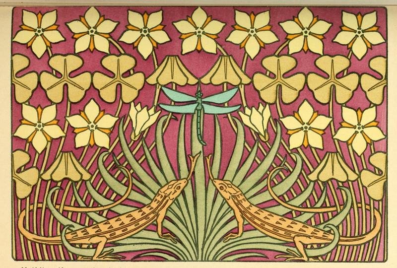File:Maurice Pillard Verneuil A&D 1897.png