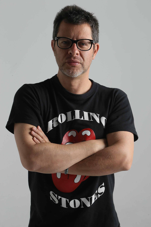 Mauricio Silva Guzmán - Wikipedia, la enciclopedia libre