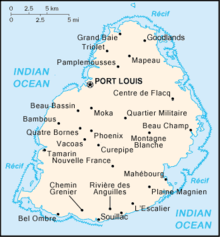 Mauritius map CIA.png