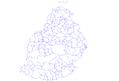 Mauritius municipalities.png