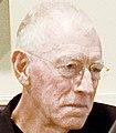 Max Von Sydow (8190396431) (cropped) (2).jpg