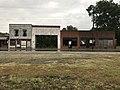 Maxton, NC shops.jpg