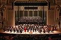 May Festival Chorus and Cincinnati Symphony Orchestra .jpg