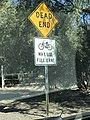 May use full lane (49019118112).jpg