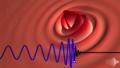 Maya-NR-Simulation-with-Waveform-frame788-overlay.png
