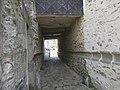 Mayenne - Centre-ville 09.jpg