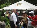 MayorMitchLandrieuPhotoOp2.JPG