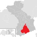 Mayrhofen im Bezirk SZ.png