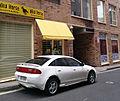 Mazda 323F Astina (12165070256).jpg