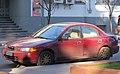 Mazda Artis LX 1999 (39944071972).jpg