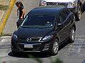 Mazda CX-7 2.5 R 2012 (15676854000).jpg