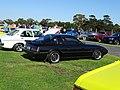 Mazda RX7 (34477076965).jpg