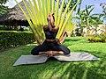 Mazoezi ya yoga.jpg