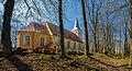 Mežmuižas luterāņu baznīca11.jpg